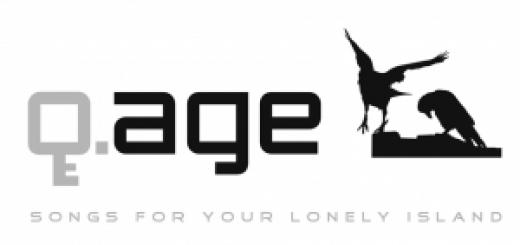 qage_Logo