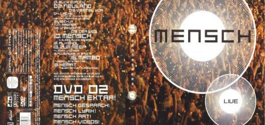 herbert_groenemeyer_-_mensch_live_d