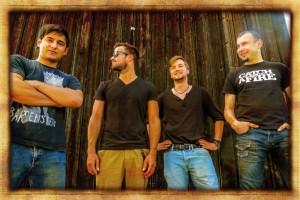 qage__current_live_lineup