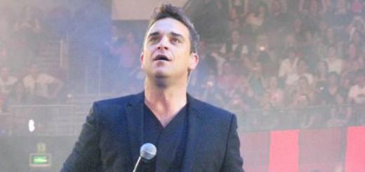 Robbiein2009